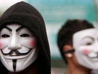 Vrei sa te dai mare ca esti hacker? Iata cum iti faci cont de mail @anonymous.com
