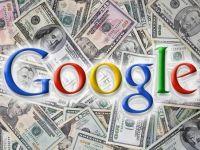 Google, pus sa scoata banii pentru ca ar fi inselat consumatorii
