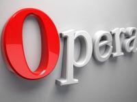 Opera lanseaza o versiune Mini pentru smartphone-urile Samsung. DOWNLOAD gratuit aici!