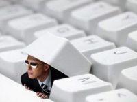 VIDEO FBI anunta o propunere controversata prin care ar putea controla Microsoft, Facebook, Yahoo si Google