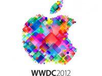 VIDEO Ultimele noutati despre iPhone 5 si conferinta Apple din iunie