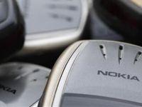 Nokia pierde recursul impotriva IPCom. Compania germana vrea sa opreasca comercializarea telefoanelor Nokia in Marea Britanie