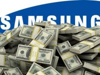 Pasionat de telefoane, jocuri, aplicatii si programare? Samsung pune la bataie 80 de premii fabuloase in valoare de peste 4 milioane de dolari