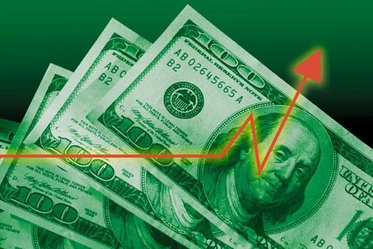 CE LOVITURA: A devenit cu 70 milioane $ mai bogat intr-o singura zi! Cea mai tare afacere data de un actionar de la Facebook