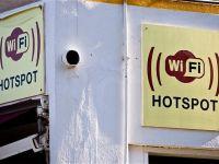 Pericolul din spatele Wi-Fi gratuit. Furt de parole, conturi de mail, sau date bancare