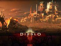 Moment intens pentru pasionatii de gaming. Fanii din tara au asistat la lansarea Diablo 3