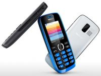 Nokia lanseaza doua telefoane ieftine dual-SIM cu acces la Facebook si Need for Speed
