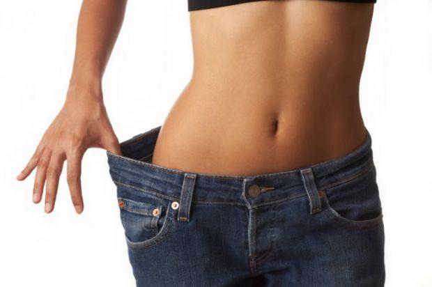 stabilirea obiectivelor sănătoase de pierdere în greutate