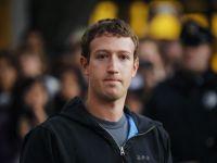 Cel mai mare cosmar al Facebook devine realitate. Criza care afecteaza compania