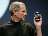 Schimbarea cu care Steve Jobs n-ar fi fost niciodata de acord. Ce va avea IN PLUS iPhone 5
