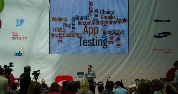 Aplicatiile viitorului vor menaja bateria telefonului