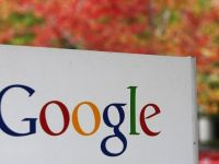 Google se schimba radical. Motorul de cautare devine mai inteligent