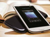 George Buhnici s-a jucat o saptamana cu Galaxy S III. Concluziile unui review riguros