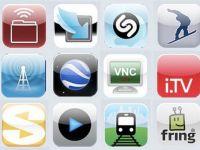 iLikeIT: Cele mai bune aplicatii romanesti pentru mobile