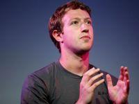 Listarea Facebook la bursa rastoarna topul milionarilor. Zuckerberg devine al 29-lea cel mai bogat om al lumii