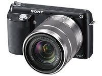 VIDEO Fotografii de calitatea unui DSLR cu o camera compacta si usoara