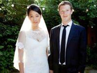 Cel mai ravnit burlac miliardar s-a casatorit in secret cu o fata simpla