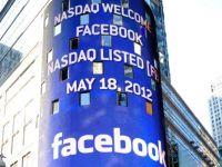 Facebook a debutat dezamagitor pe bursa Nasdaq de la New York. Cum vad analistii saptamana urmatoare