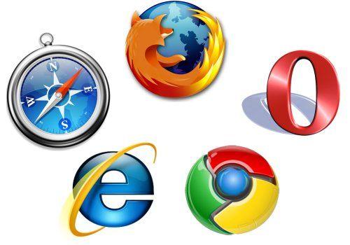 S-a schimbat top-ul browserelor. Vezi cine domina Internetul si care e cel mai bun browser de mobil
