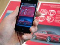 5 telefoane inteligente care iti pot inlocui aparatul foto