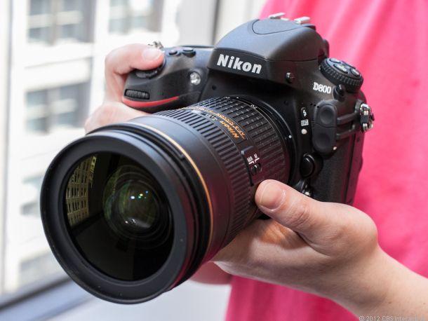 Comunitatea pasionatilor de fotografie la iLike IT. Cum poti sa-ti transformi hobby-ul in profesie