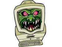Cresc riscurile infectarii cu viermi pe e-mail. Top 5 amenintari informatice