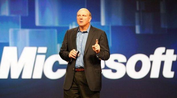 Windows 8, o noua versiune sau un nou inceput? Primele estimari oficiale ale numarului de utilizatori in 2012