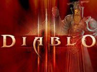 REVIEW Diablo III - un joc decent, cu o poveste draguta