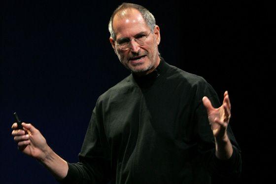 Cuvintele care au socat lumea Apple. Ce a spus Steve Jobs despre cel mai nou iPhone