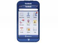 Mai tare decat iPhone! Facebook pregateste un smartphone propriu, cu oameni de la Apple