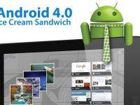 iPad-ul romanesc, Allview AllDro2 Speed HD, o noua tableta ieftina si performanta