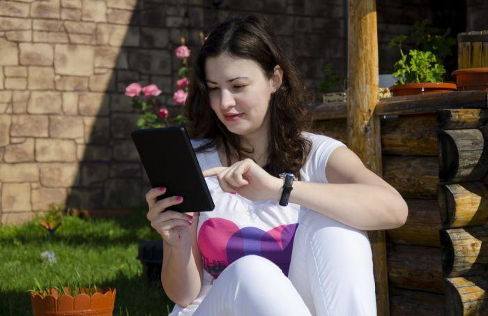 REVIEW Kindle Fire. O tableta cu marketing bun, dar care nu a reusit sa ne impresioneze