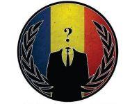 DIICOT a anihilat gruparea Anonymous Romania. Cine este liderul ei