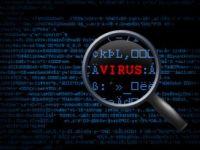 iLikeIT: Care sunt cele mai bune solutii de protectie impotriva spionajului cibernetic cu virusi
