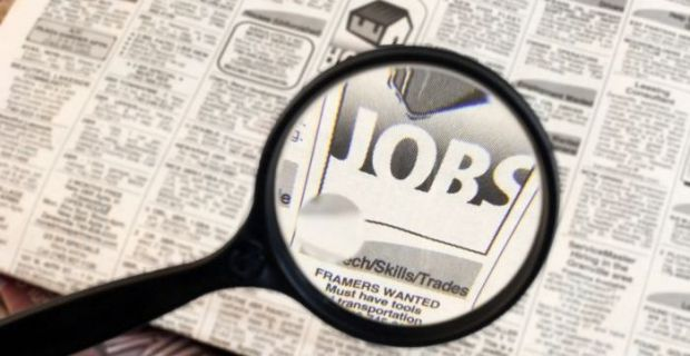 iLikeIT: Exemple de CV-uri cu care nu te angajeaza nimeni dar si modele  asa da . VIDEO