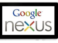 Google pregateste ASUS Nexus 7, o tableta Android ieftina