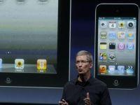 Va fi lansat iPhone 5 pe 11 iunie?