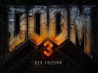 VIDEO Activision pregateste DOOM 3 BFG. A aparut primul trailer