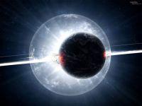 NASA confirma: Asteptam Apocalipsa. Ce data au calculat cercetatorii pentru sfarsitul lumii
