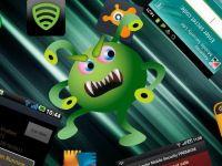 5 motive pentru a avea antivirus pe smartphone