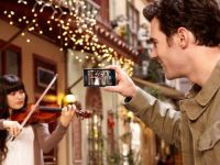 Un smartphone a atins un volum record de vanzari de peste 28 de milioane de unitati