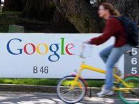 Google+, cea mai mare greseala facuta de Google