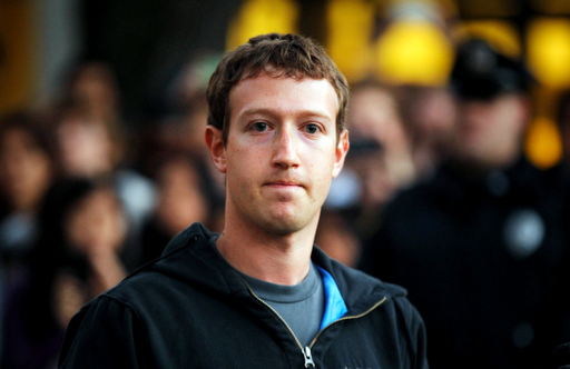 Facebook va disparea in 5, cel mult 8 ani