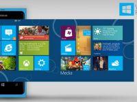 Microsoft pregateste lansarea misiunii Apollo  Windows Phone 8