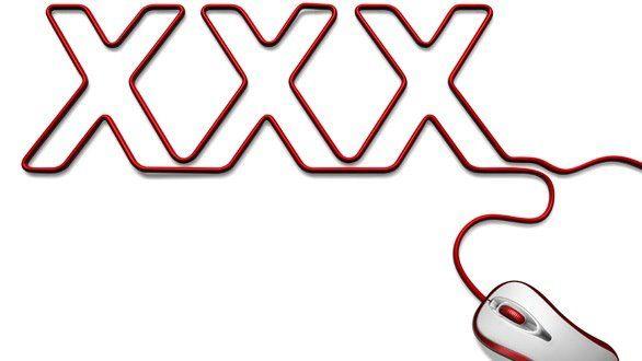 ACESTA este primul site .XXX cu scop nobil