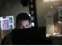 6,5 milioane de parole de LinkedIn, puse pe net de un hacker rus. A ta e pe lista?