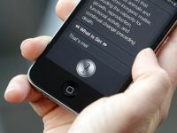 ILikeIT: Cum a reusit un pusti de 15 ani din Romania sa  sparga  sistemele Apple. Siri e pe PC