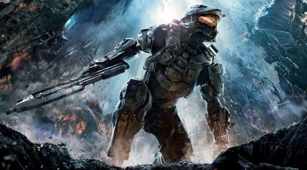 VIDEO Top 10 Cele mai tari trailere de jocuri