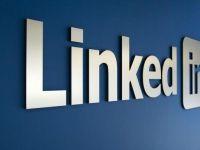 Ce parole au oamenii de pe LinkedIn. O lista intreaga de cuvinte rusinoase