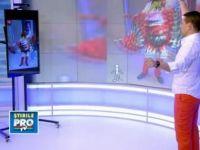 Joaca la Euro 2012. iLikeIT iti arata cele mai spectaculoase  jucarii  pentru pasionatii de fotbal